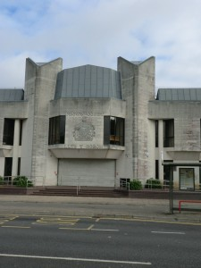 Swansea Court 2