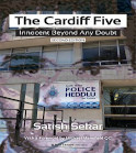 The Cardiff Five - Second Edition
