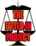 The Fittedin Project
